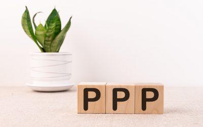 Managing PPP Loans In Your Portfolio