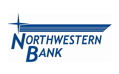 Northwestern Bank, NA